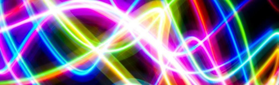 Realizzazione insegne luminose