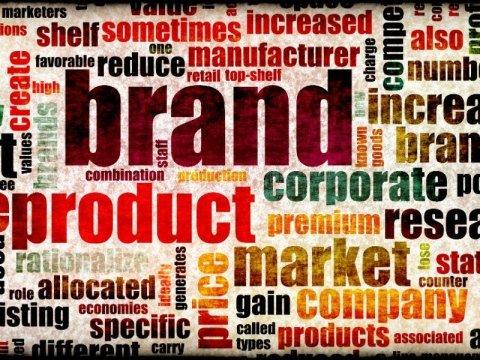 Consulenze pubblicitarie