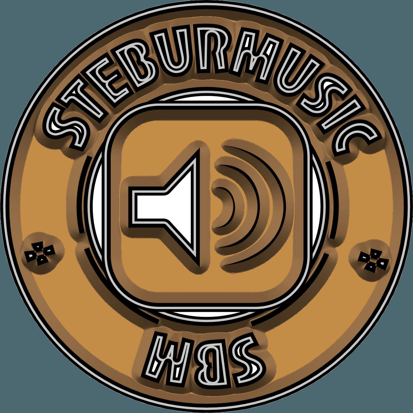 steburmusic