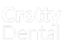 crotty-dental-logo