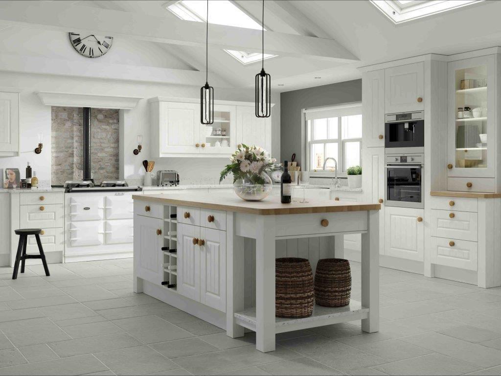 Amalfie-Legno-White-Kitchen