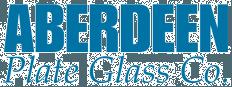 Custom Glass Buffalo, NY