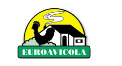 euroavicola