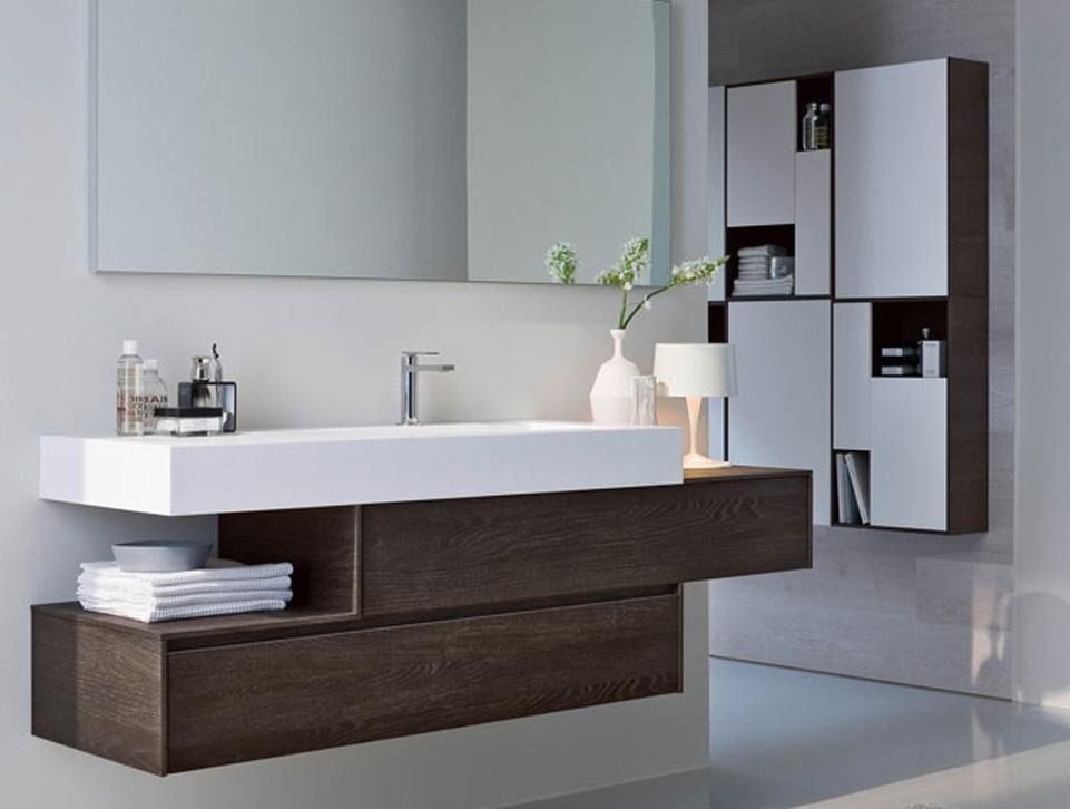 Vendita mobili bagno firenze bagno market sas for Composizioni bagno economiche
