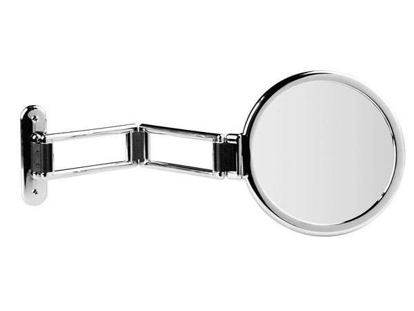 Specchio-ingranditore-Mod.-Toeletta