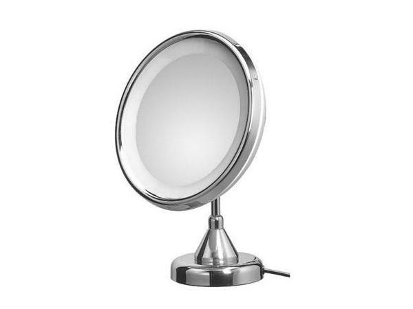 Specchio-ingranditore-con-luce-ad-incandescenza