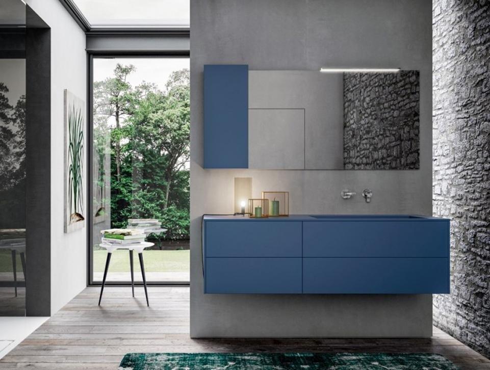Vendita mobili bagno firenze bagno market sas for Vendita mobili bagno
