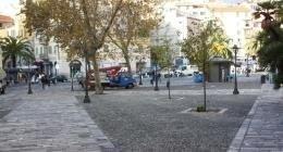 F.lli Pezzana Impianti Elettrici, Sanremo (IM), materiali a norma