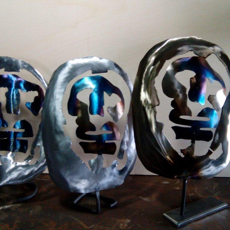 Lavorazioni Metalli Nuoro