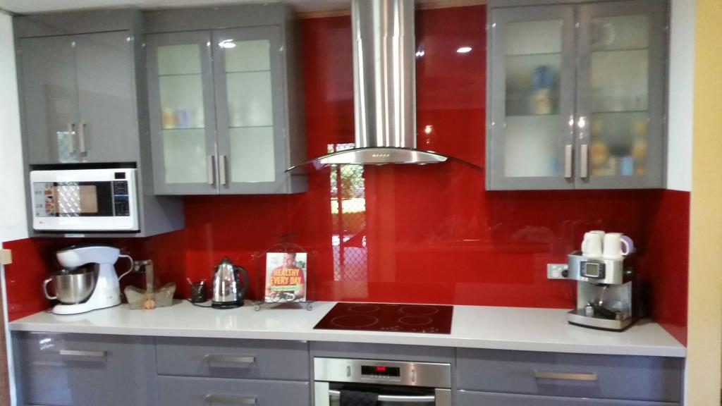 how to paint kitchen cabinets prestige joinery devonport tas kitchens 7310