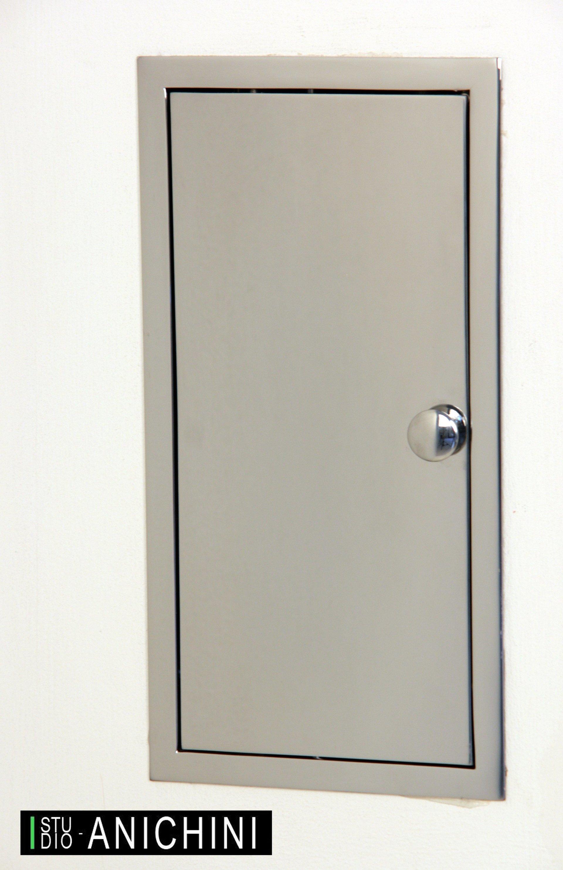 Accessori Bagno Da Incasso : Accessori bagno da incasso firenze studio anichini