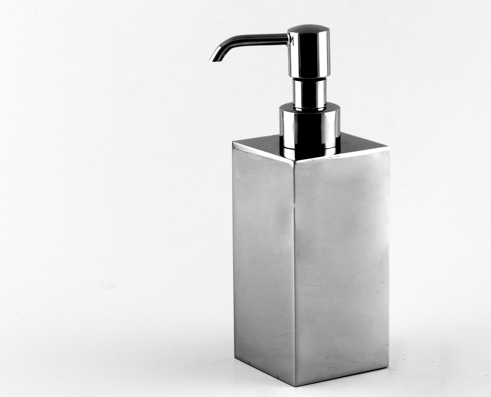 Bathroom accessories - Florence - Studio Anichini