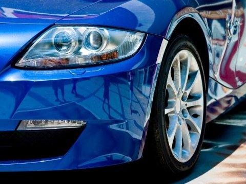 servizi per auto