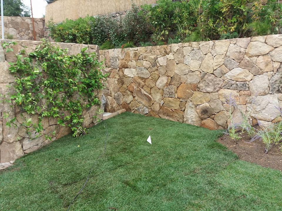 Case Di Pietra Sardegna : Offerte escursioni in sardegna tour cagliari