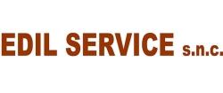 logo edil service