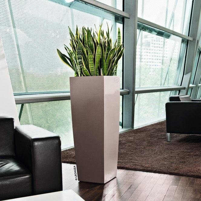Free vasi cubico lechuza with vasi d arredo moderni for Vasi da arredamento design