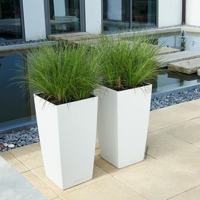 Vendita vasi pescara valpescara garden - Vasi da esterno design ...