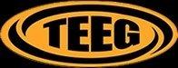 Teeg Elettromeccanica Possagno TV