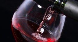 ambiente moderno, piatti della tradizione, carta dei vini