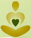 Simply Relaxation Logo