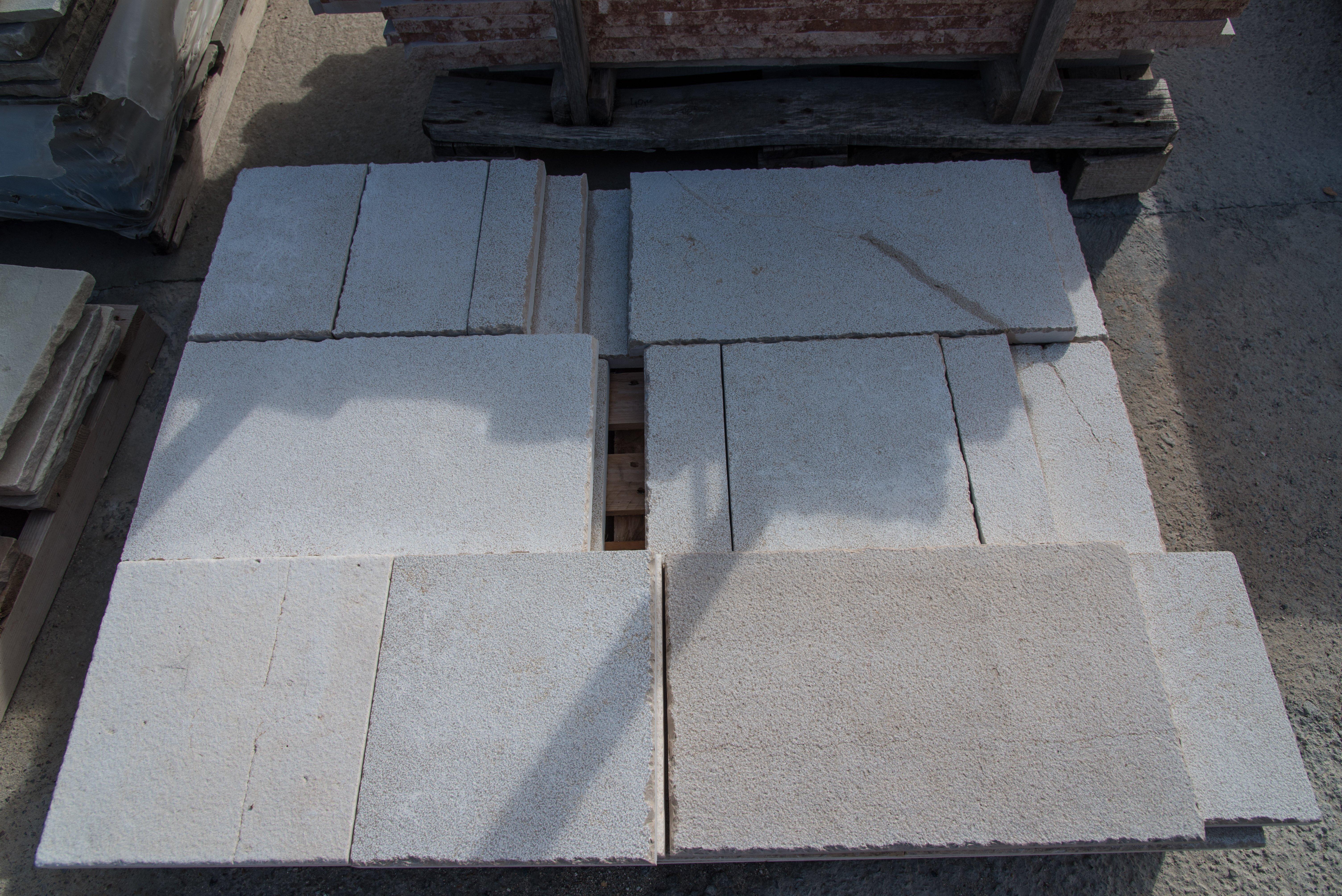 Biancone di Orosei-Edil pietre 2P