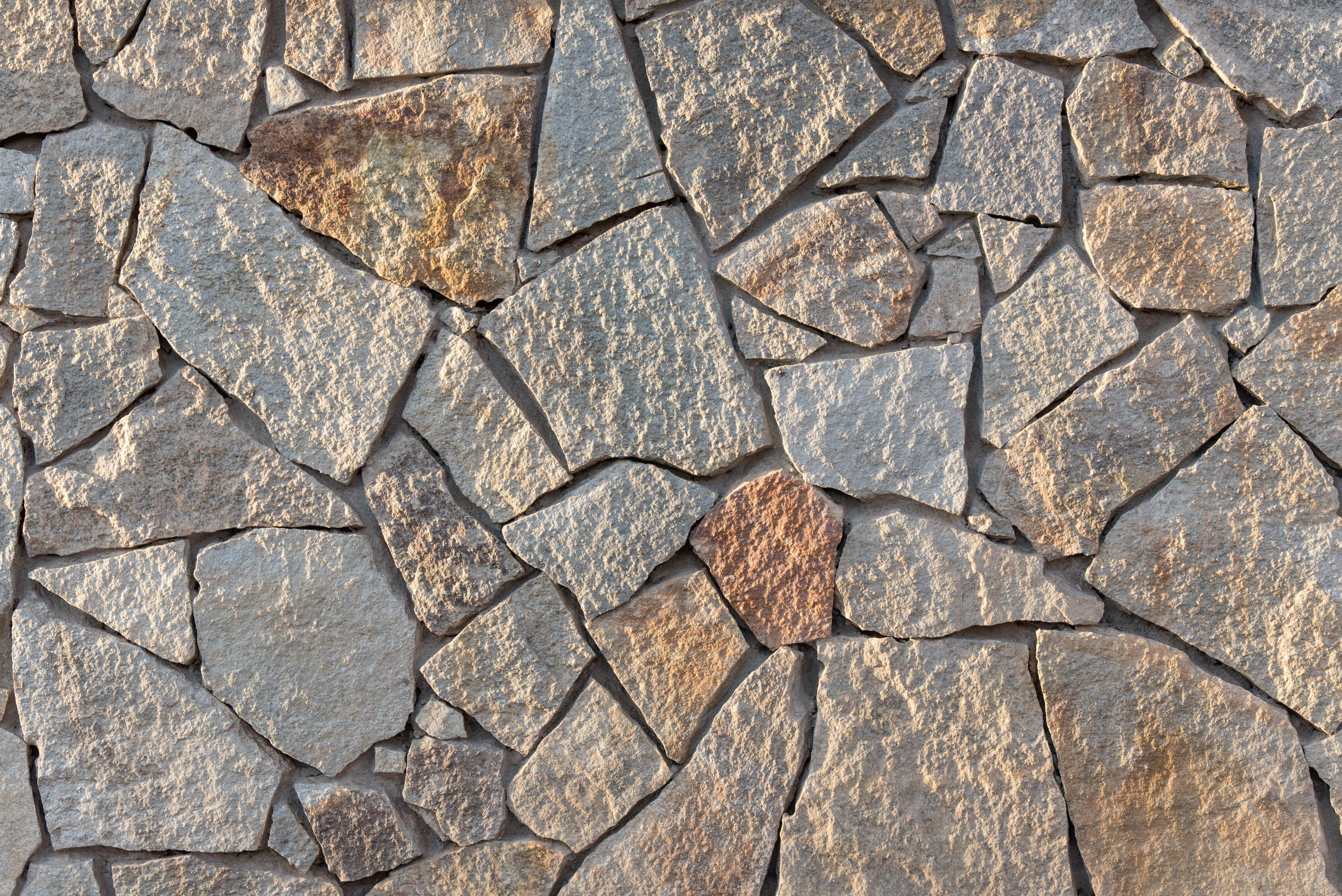 pietre lavorate da Edil Pietre 2P