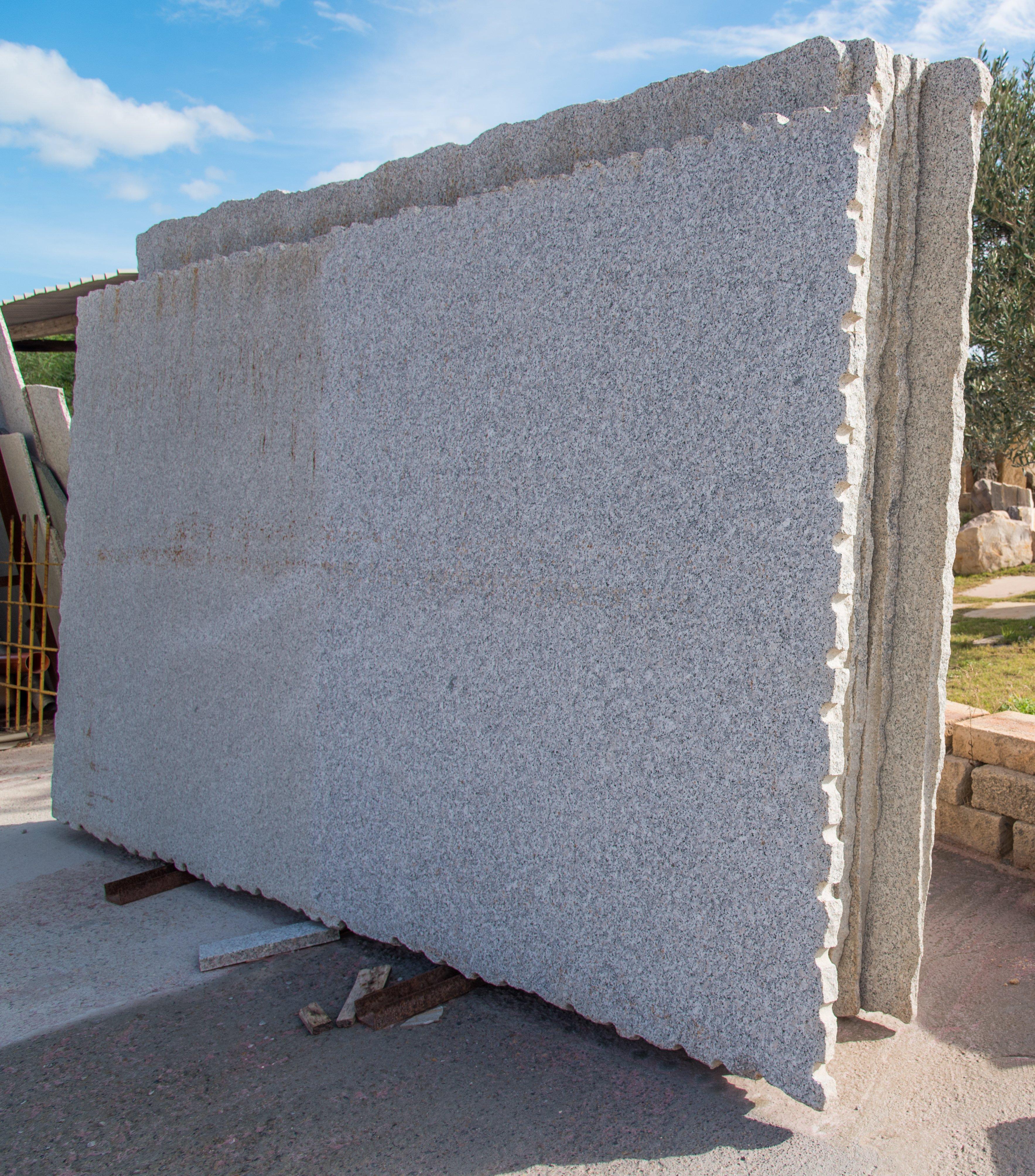 Lastre in granito- edil pietre2p