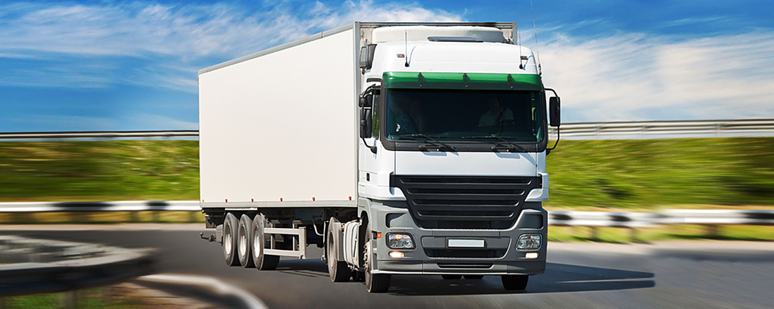 Discover New Zealand's best deals on truck and automotive parts