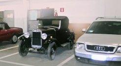 auto carrozzeria borelli