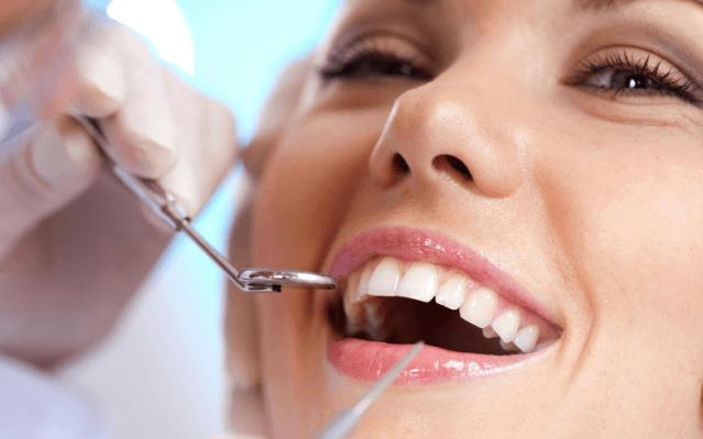 chirurgia dentistica, chirurgia odontoiatrica