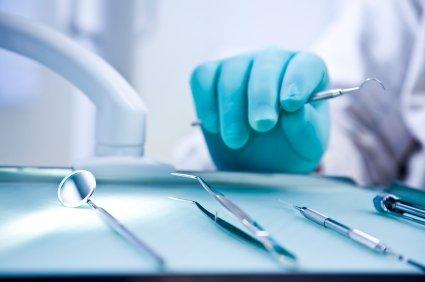 studio dentistico Parma