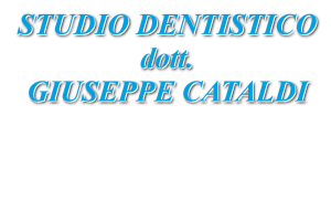 http://www.dentistacataldi.it/