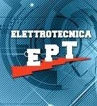 ELETTROTECNICA EPT