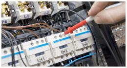 impianti elettrici abitazioni