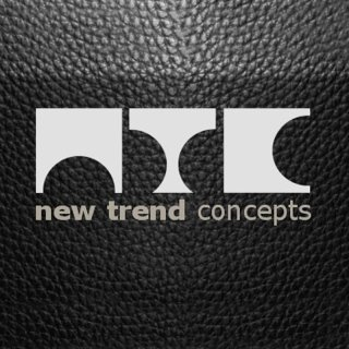 www.newtrendconcepts.it