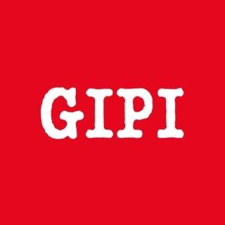 www.gipi.it