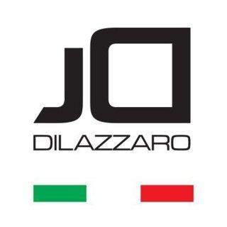 www.dilazzaro.com/