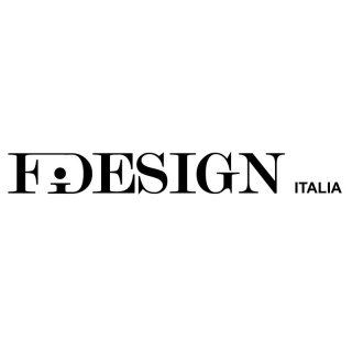 www.fdesignitalia.it