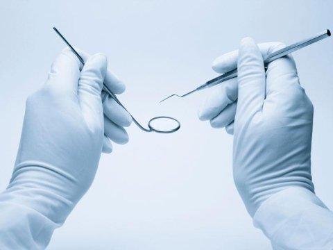 chirurgia conservativa