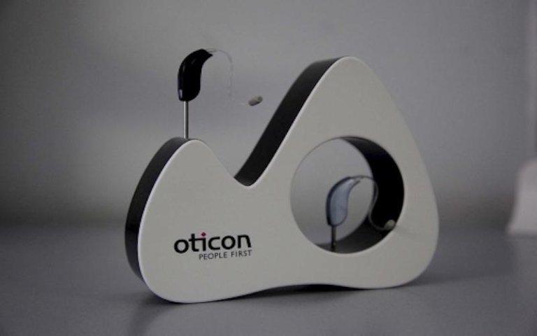 Dispositivi acustici innovativi