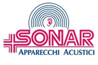 Sonar Apparecchi Acustici