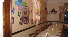 feste ed eventi, pizze senza glutine, ristorante, pizzeria, sala per eventi