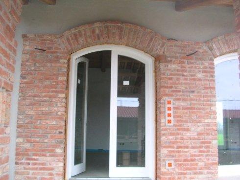 ristrutturazioni di interni ed esterni
