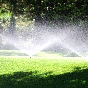 impianti-d-irrigazione