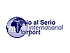Aéroport de Bergame - Orio al Serio
