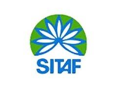 SITAF S.p.A.