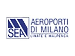 Milan Linate and Malpensa Airports