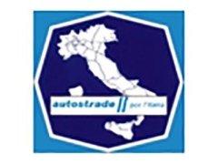 Autostrade per l'Italia S.p.A.