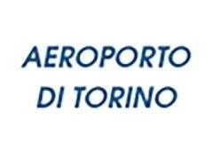 Aéroport de Turin Caselle