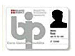 Biglietto Integrato Piemonte